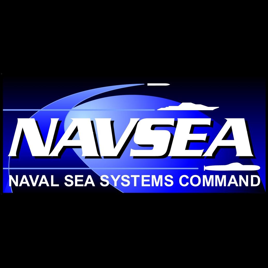 NAVSEA_logo-resize.jpg
