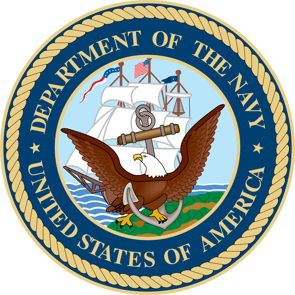 dept-of-navy-resized