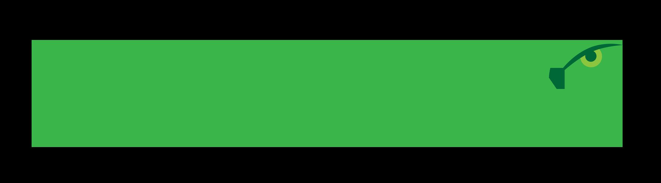 greenai-web-resize